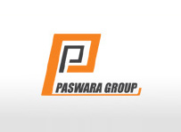 paswara-group