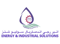 Energy-Industrial-Solutions-FZ-UAE