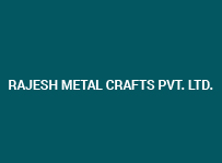 Rajesh-Metal-Crafts