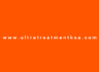 Ultra-Treatment-Technology-Est