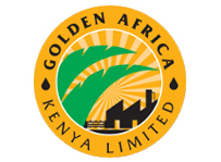 golden-africa-kenya