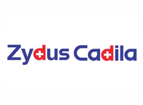 Cadila-Healthcare