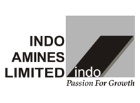 Indo-Amines-Limited