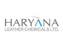 haryana-leather