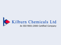 kilburnchemicals.